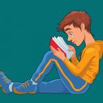 √ 20 Contoh Buku Non Fiksi Lengkap Beserta Pengarangnya
