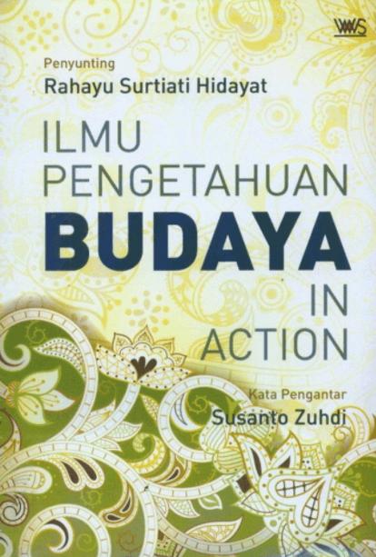 Contoh Buku Non Fiksi Lengkap Beserta Pengarangnya