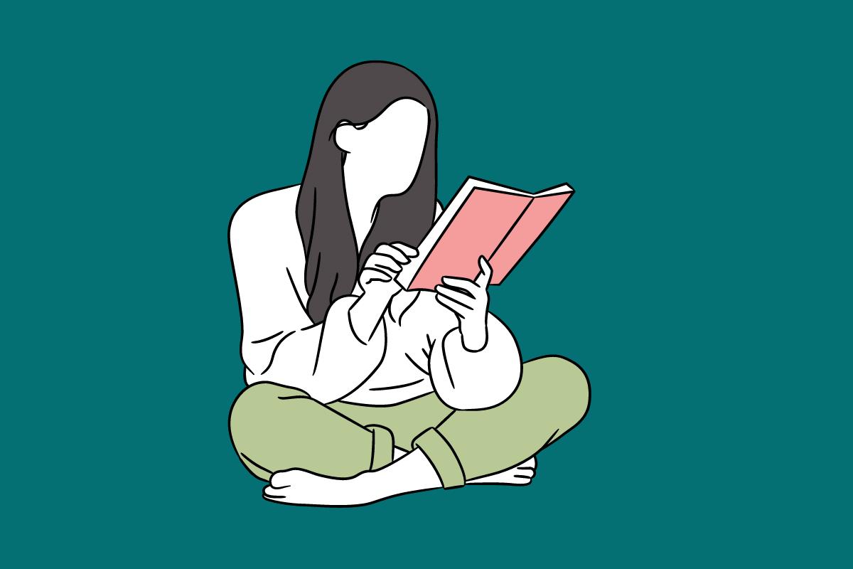 Unsur Buku Non Fiksi